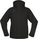 Bergans M's Microlight Jacket Black